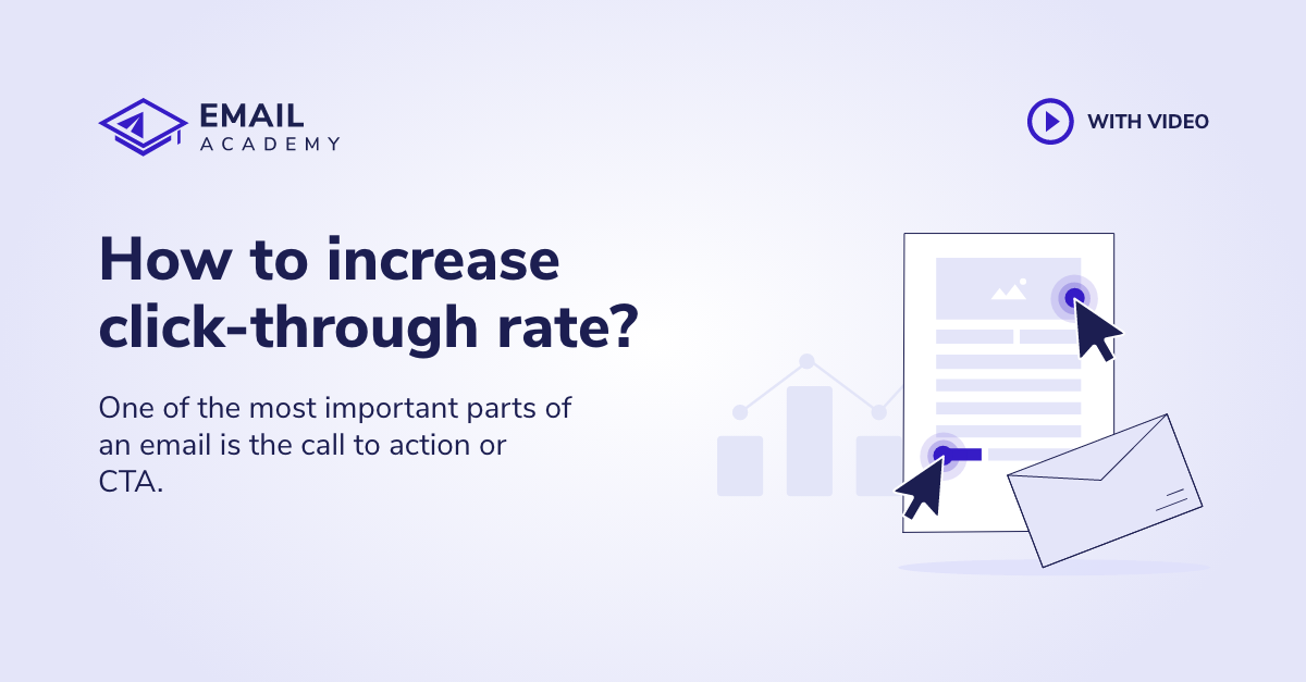 How to increase click-through rates?